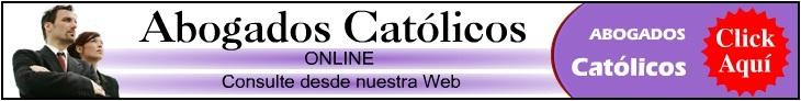 Abogados Catolicos